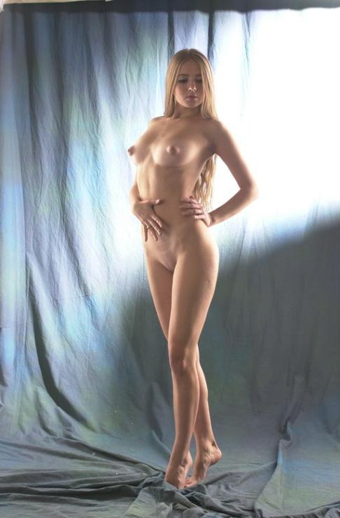 Юлия дехтеренко фото порно