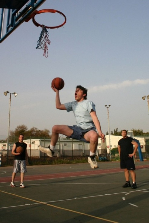 sluchaynie-foto-v-sporte