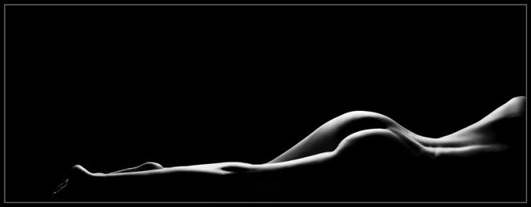 nyu-eroticheskie-igri