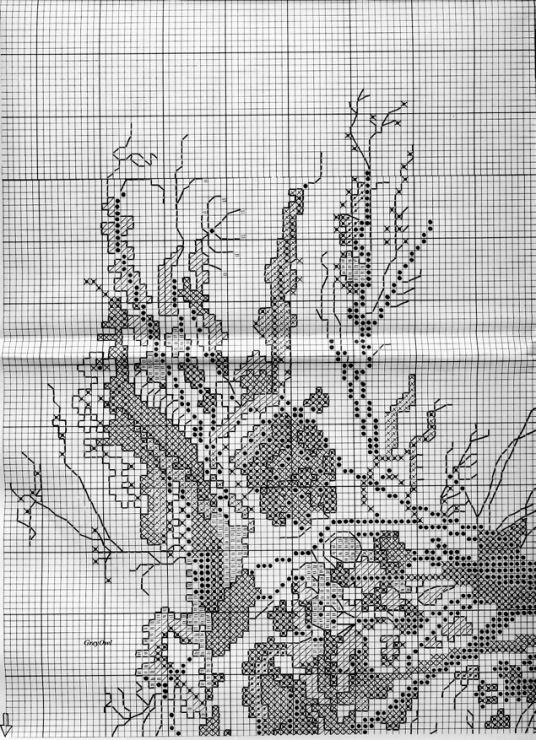 Как сделать столешницу в ванной из мозаики