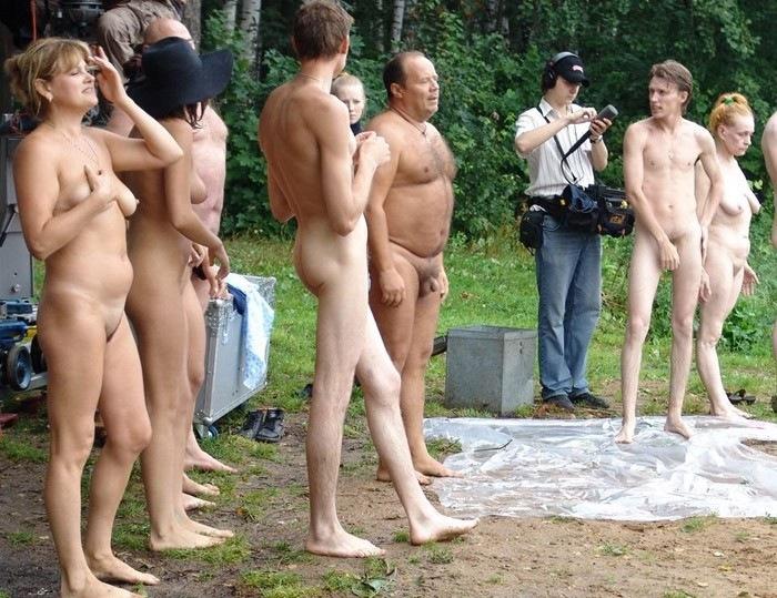 фото папарацци русских актеры голышом