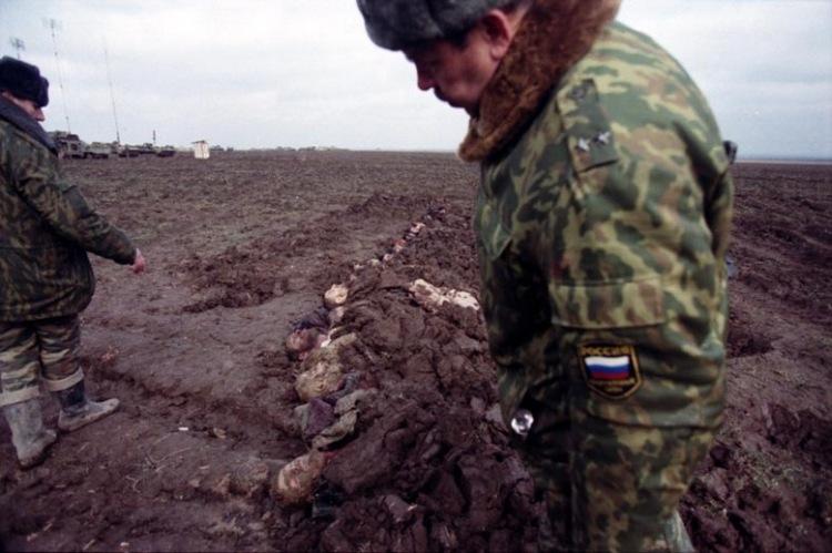 chechnya-strashnie-kadri-vo-vremya-voyni
