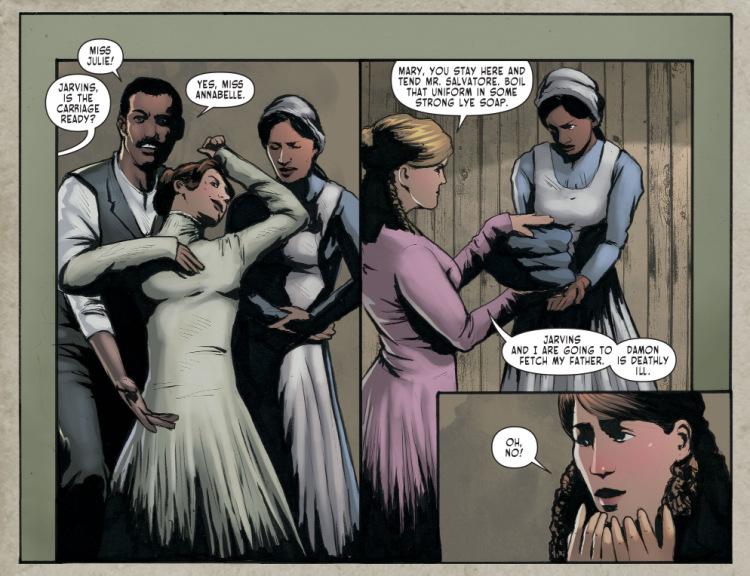 Порно комикс сексуальное рабство