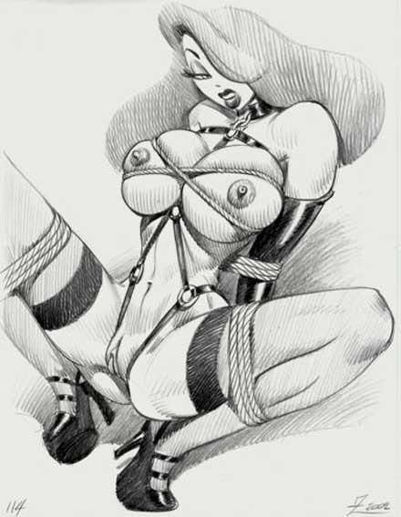 Женщины экстазе рисованное порно карандашом натурно трусов