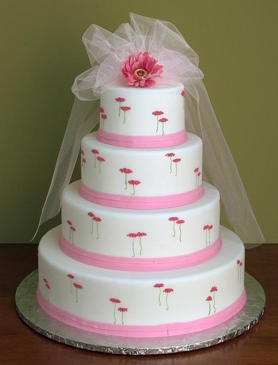 свадебные торты на заказ фото в архангельске