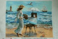 http://data1.i.gallery.ru/albums/gallery/235666-7eb2b-75674522-200-u50af5.jpg