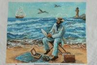 http://data1.i.gallery.ru/albums/gallery/235666-f975b-75674524-200-u365a4.jpg