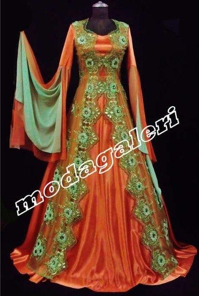 Женская Одежда L.V.J Турция