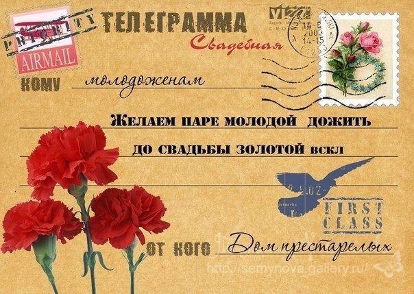 Поздравления на серебряную свадьбу прикольные с юмором 47