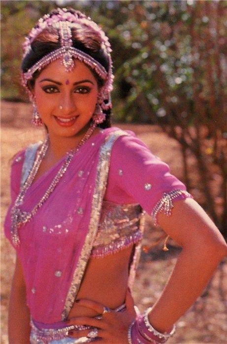 Индийские голые фото