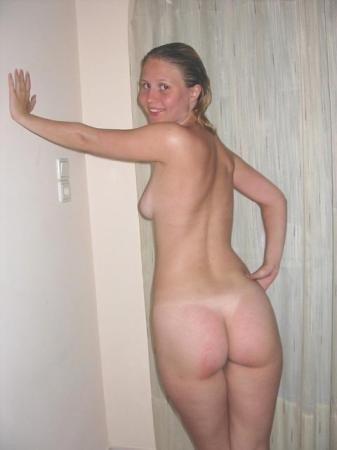 Частное фото голых молодых русских девушек