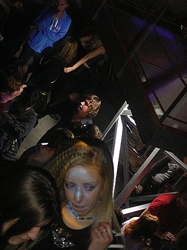 День студента харьковское порно 2009