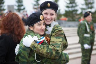 Репортажный фотограф Анастасия Рогова - Екатеринбург
