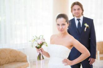 Свадебный фотограф Илья Лысенко - Москва