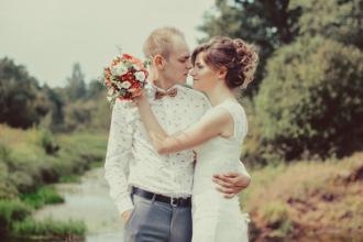 Свадебный фотограф Rita Bochkareva - Москва